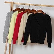 4XL Big Size Modis Cardigan Women Chompas Para Mujer Sueter Feminino Tricot Korean Style Sweater Plus