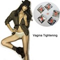 50 Pieces Pure Herbal Extracts Vaginal Tightening Pills Feminine Hygiene Vagina Tight Tablet