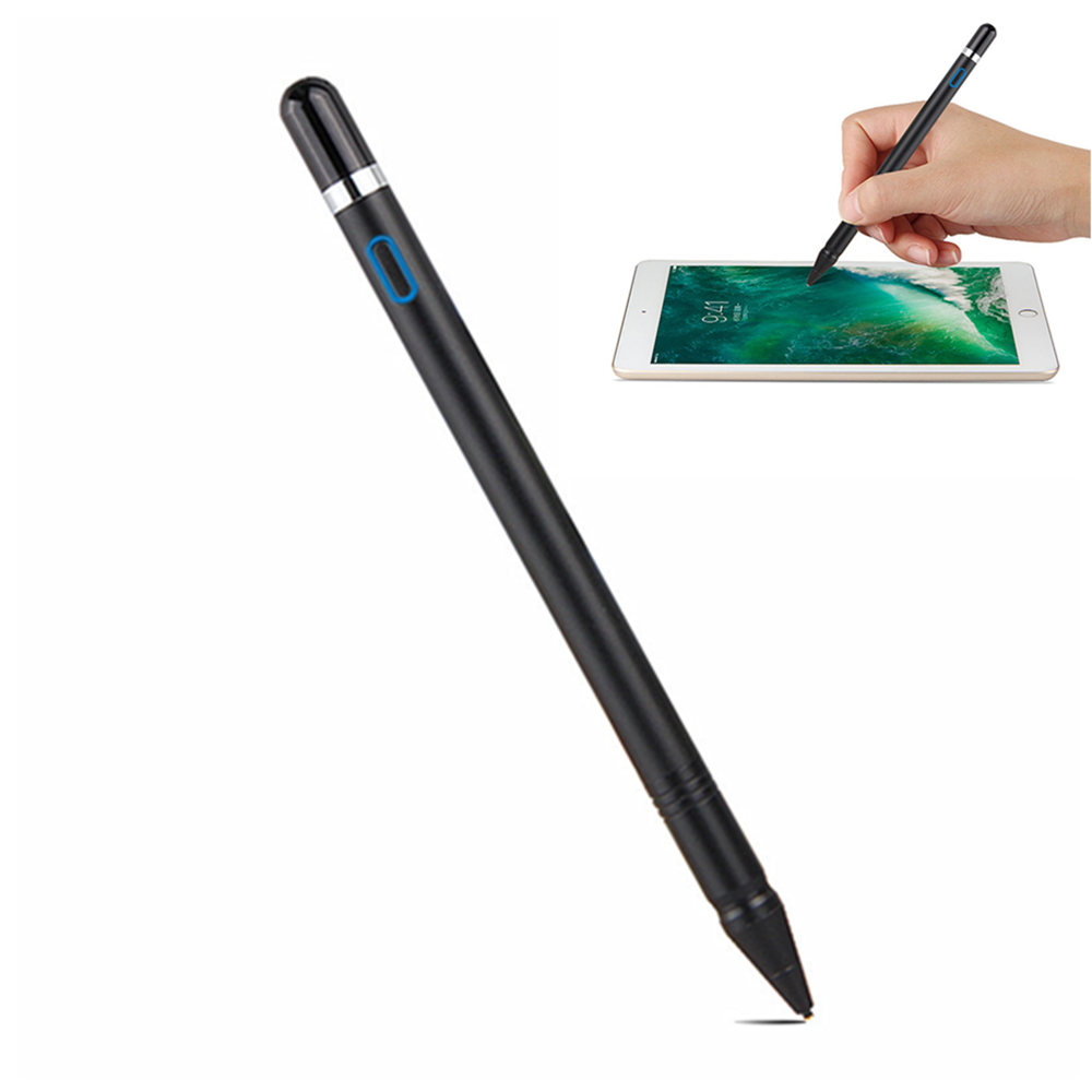 Active Stylus Capacitive Touch Screen Pen Pencil For Acer Iconia One 10 B3-A40 Tab 10 A3-A50 A3-A40 A3-A30 A3-A20 Tablet Pen