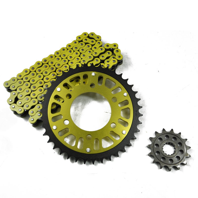 Motorcycle 525 O-ring Chain Set Front & Rear Sprocket For kawasaki ZX9R 2002 2003 KLZ1000 2012 2013 2014 2015 2016 180 16 9 fast fold front and rear projection screen back