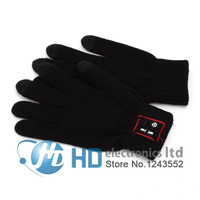 Newest Arrival Iglove Original Brand Unisex Bluetooth Touch Screen Gloves With Bluetooth Talking Microphone Keep Warmer