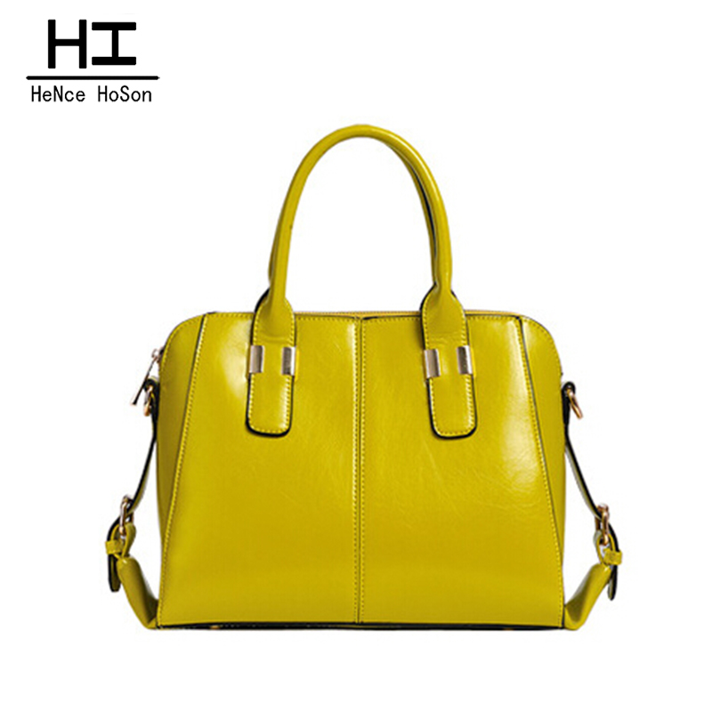 ФОТО 2017 New Arrival Fashion Women's Handbags Shoulder Bag Mens Genuine Leather Bag