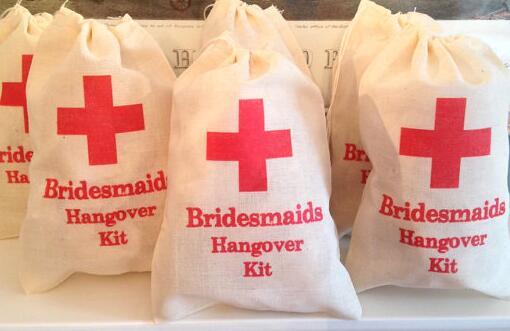 Online Get Cheap Wedding Bags for Bridesmaids -Aliexpress.com ...