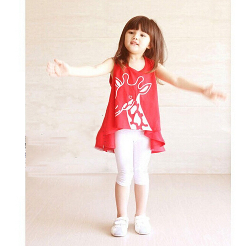 429fb11567 Fashion Baby Dress Kids Wear Girls Princess Summer Clothing Sleeveless  Dresses Cartoon Fawn Fishtail Style Princess-in Dresses from Mother & Kids  on ...