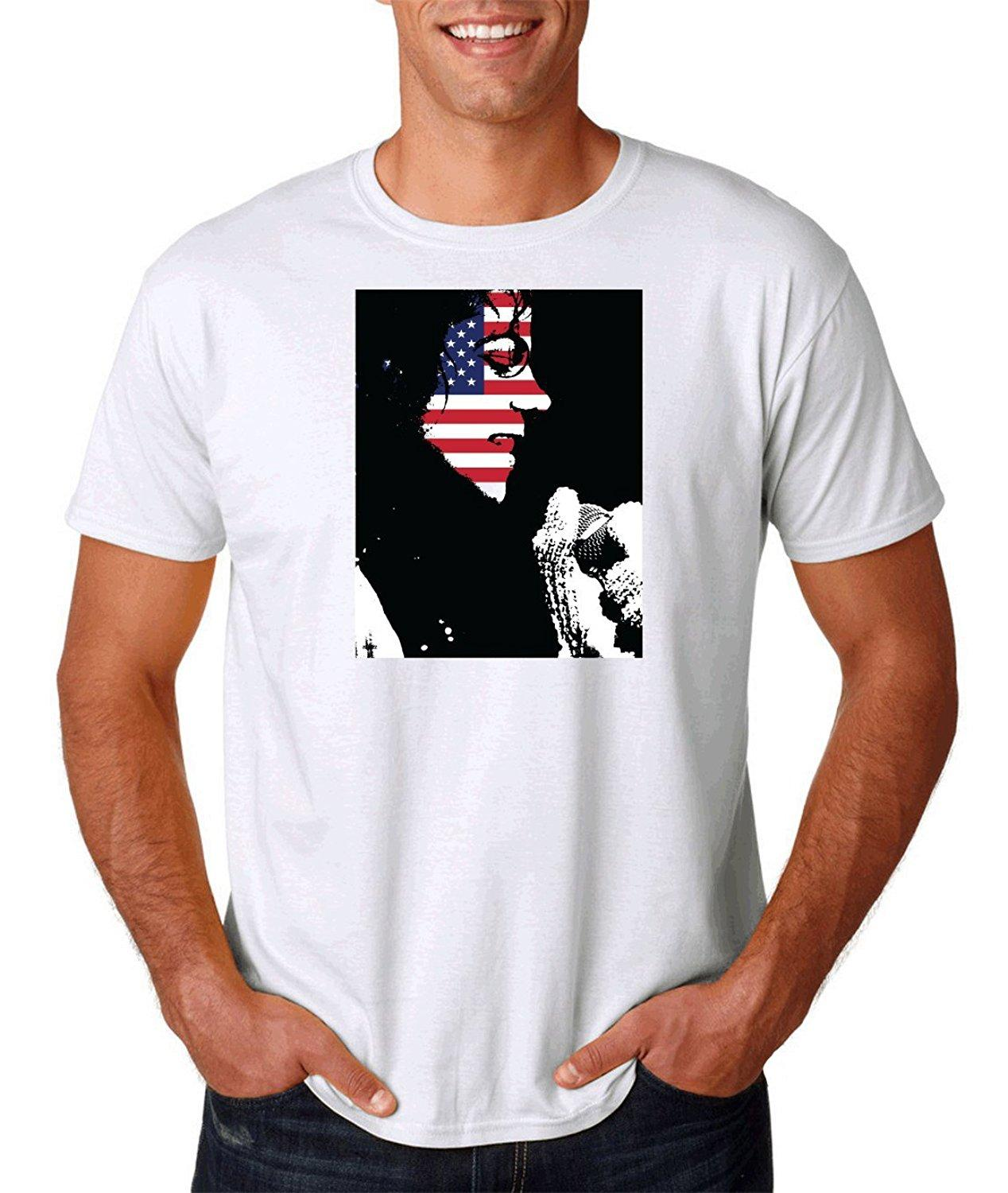 Printed t shirt cheap price o neck men casual short for Where to get t shirts printed cheap