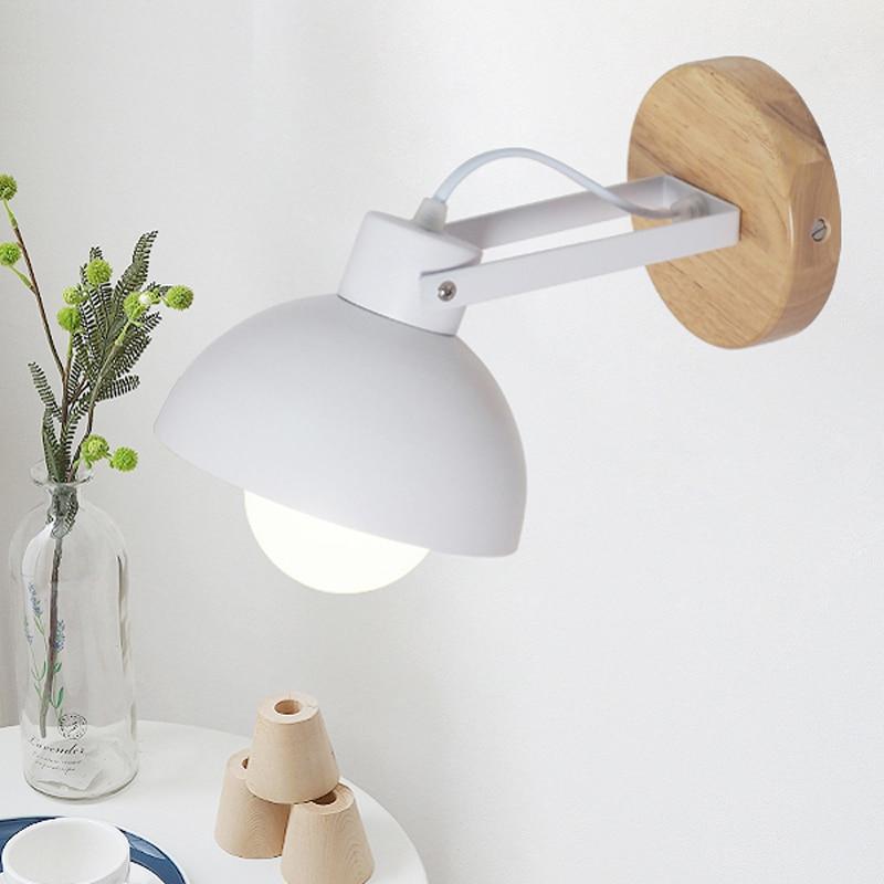 Spotleuchten & Leuchtensysteme Möbel & Wohnaccessoires LED ...