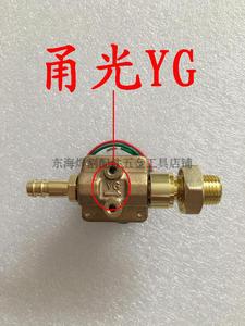 Image 4 - Spawanie łukiem argonowym zawór elektromagnetyczny DF2 3 B DC24V AC36V/220V