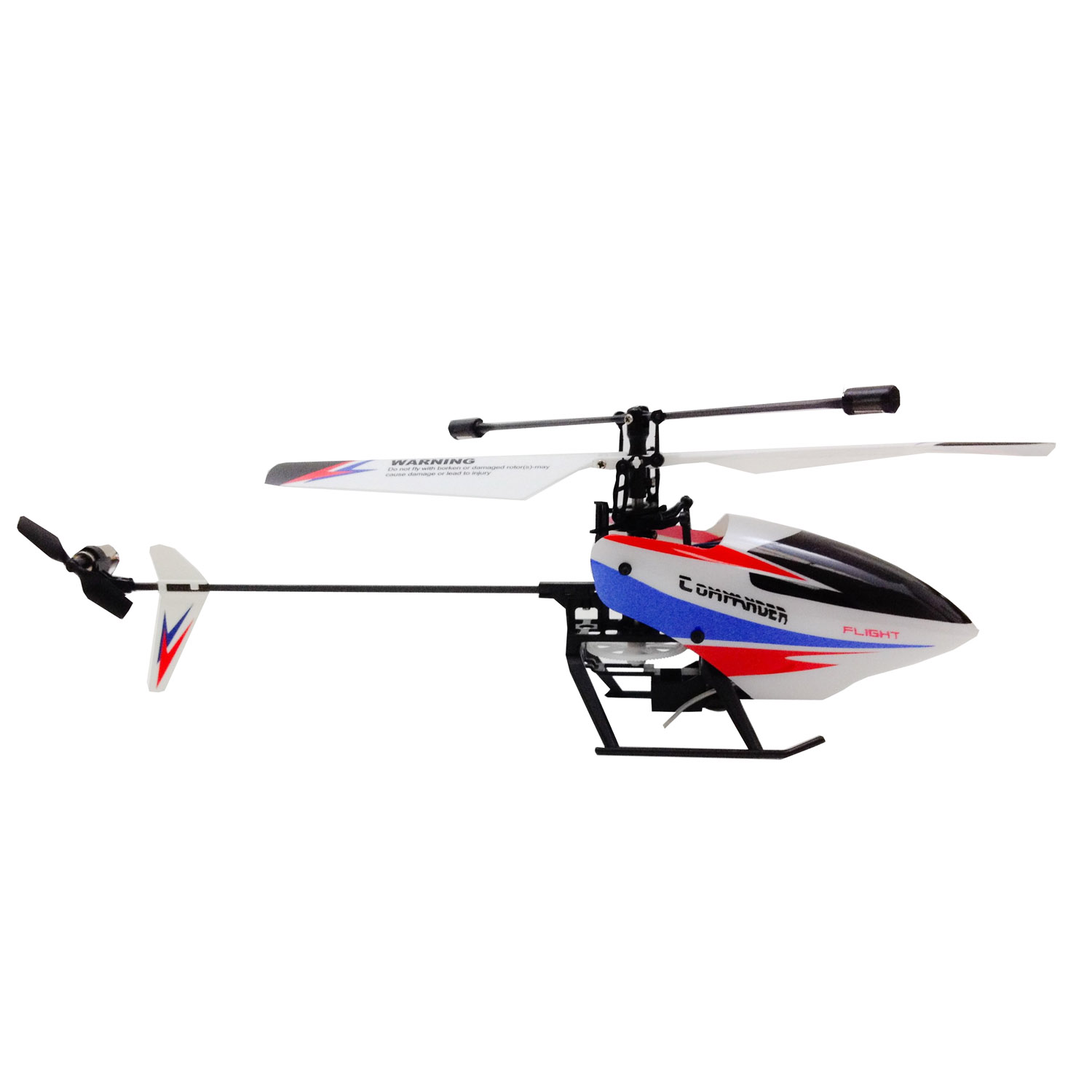 Wltoys V911 Pro Version 2 2.4G 4 Channel Fixed Pitch Single Rotor Helicopter - Upgrade(Orange & Blue) wltoys v911 10 replacement diy abs carbon fiber rod tail rotor station for r c helicopter black