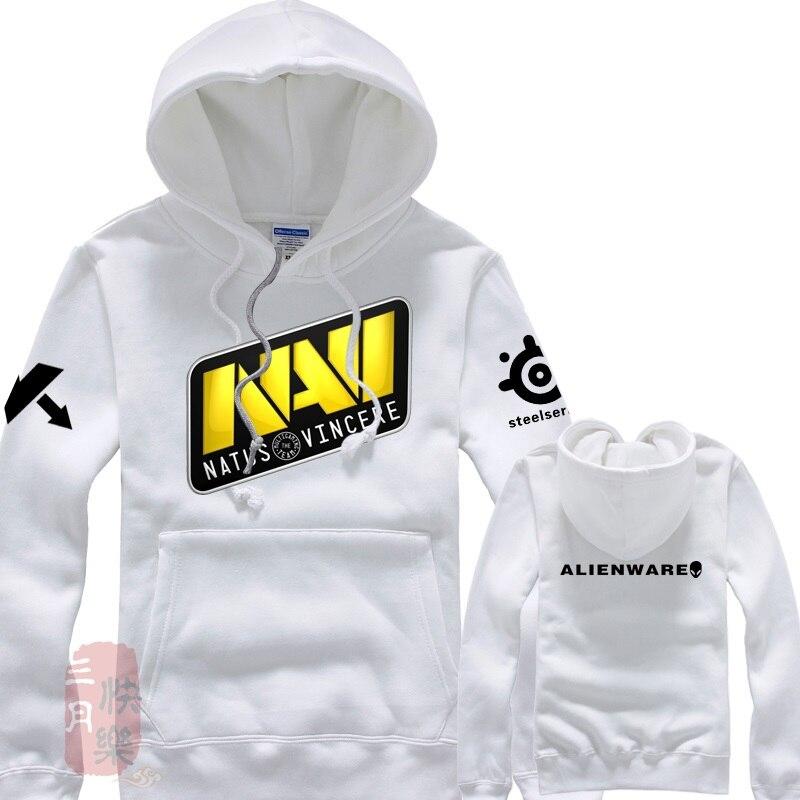 China hoodie dota 2 Suppliers