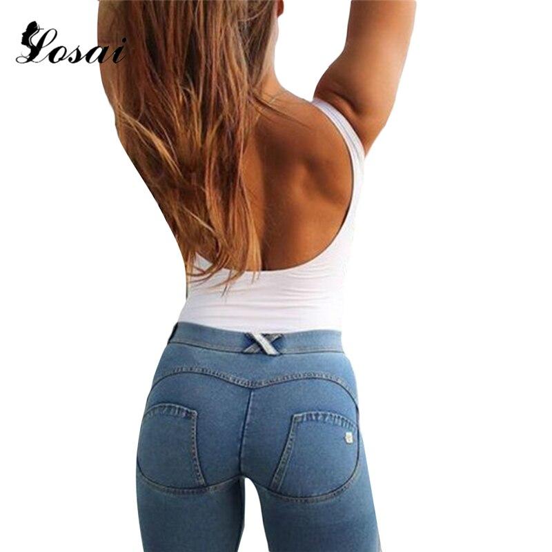Женские джинсовые штаны и Шорты s/xl