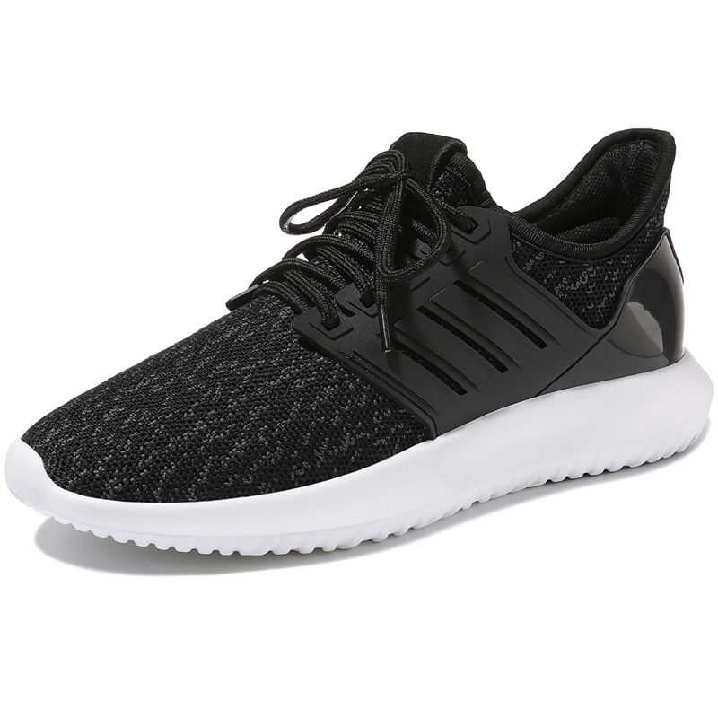 ФОТО Mrhippies Women casual shoes breathable fashion women shoes 2017