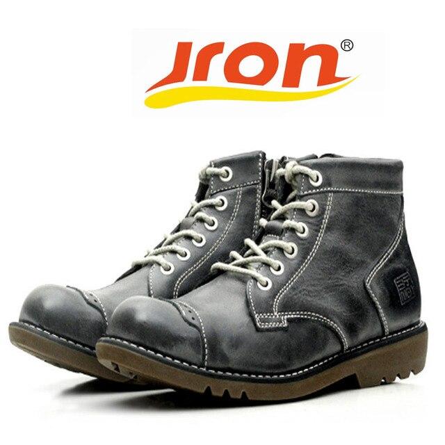 new arrival 35b94 894a3 Jron-Waterproof-Men -Boots-Genuine-Leather-Ankle-Autumn-Winter-Rubber-Sole-Dress-Boots-Zipper-Style-17.jpg 640x640.jpg
