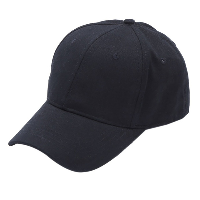 Ponytail Baseball Cap Women Snapback Cotton Caps Ladies Summer Cap Black White Grey Pink Hats Hip Hop Fitted Hats for Women 8
