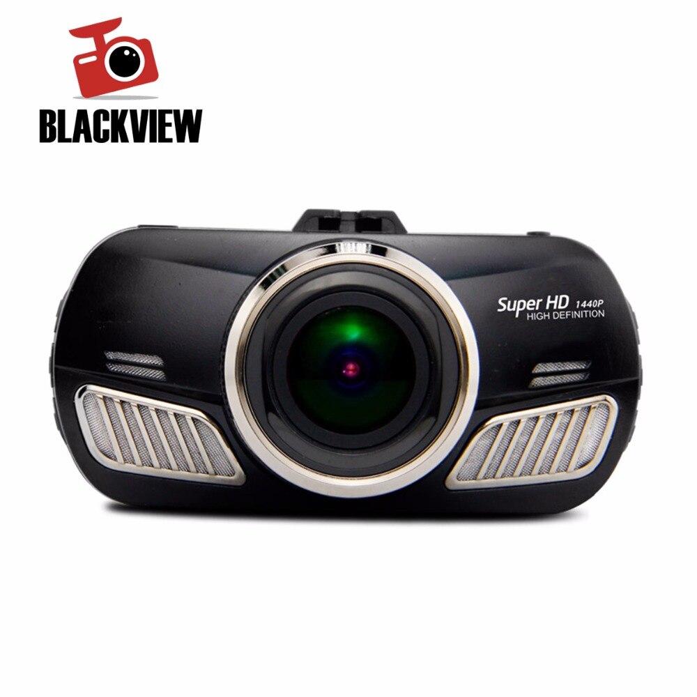 Armaturenbrett Auto Kamera Video Recorder-Kaufen ...   {Armaturenbrett auto 67}