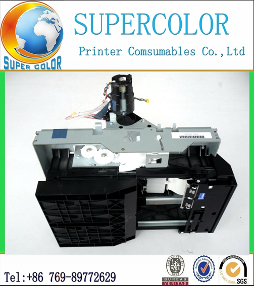 100% Original Best Seller For EPSON 7700 7710 7900 7910 9900 9910 9700 9710  Original Pump (Capping Station) printer paper take up reel system for epson 9700 7700 7710 9710 7900 9900 7910 9910 printer