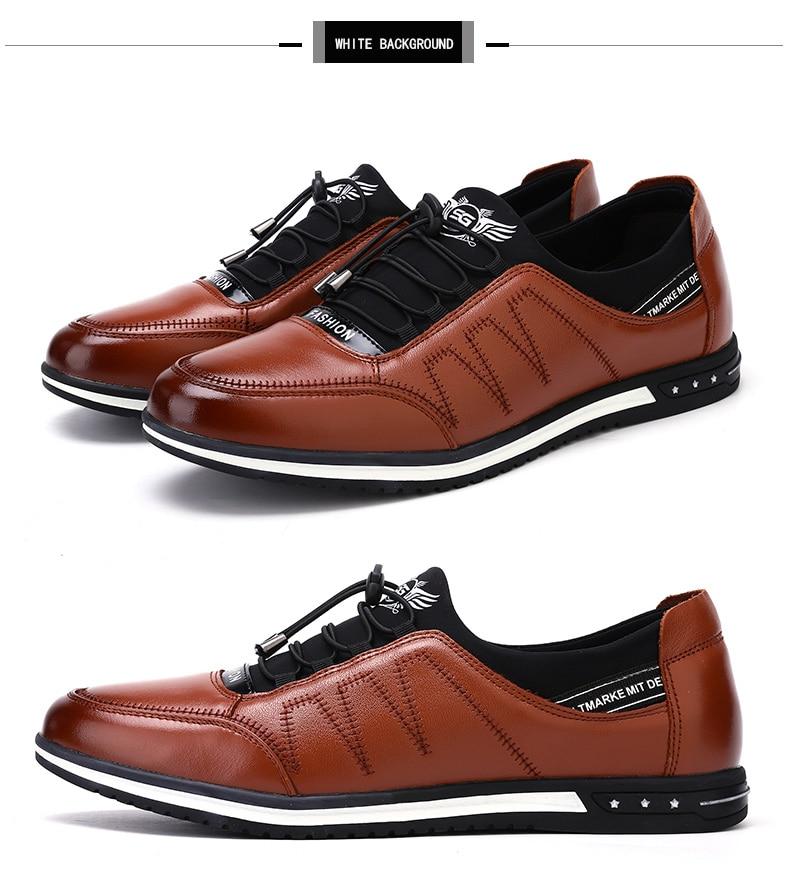 HTB1DydiQSzqK1RjSZFpq6ykSXXa2 Spring autumn Men Shoes Breathable Mesh Mens Shoes Casual Fashion Low Lace-up Canvas Shoes Flats Zapatillas Hombre Plus Size