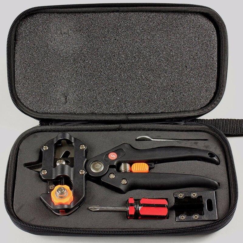 Tools Coated
