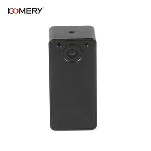 Image 1 - HD מיני מצלמה ראיית לילה WiFi מצלמת וידאו מרחוק צג אוטומטי תזכורת ארוך המתנה קטן וידאו מצלמה עם מיקרופון & 32 גרם כרטיס