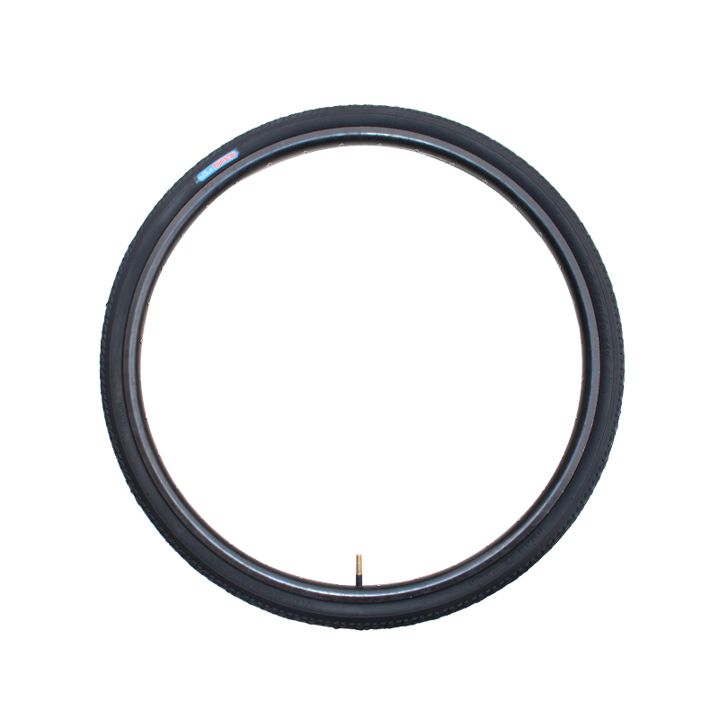 20 Inch Tire Outer Tire Inner Tube Air Chamber For -5978
