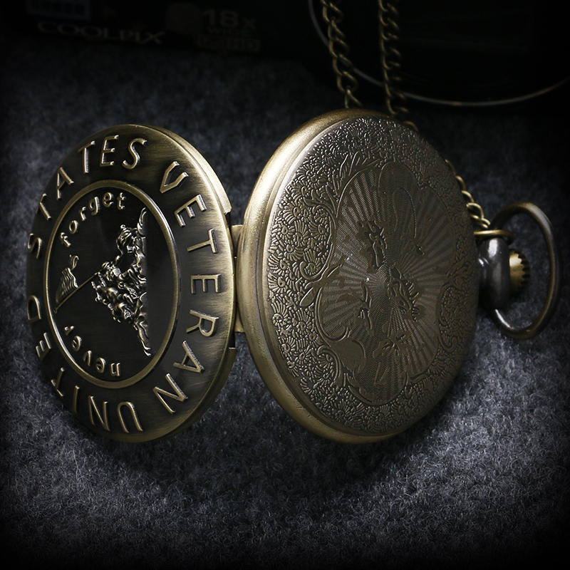 retro pocket watch (8)