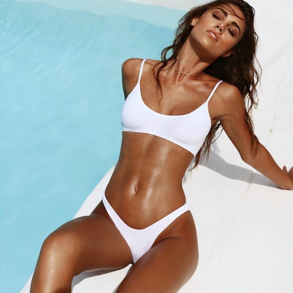 Bikini photo sport, college cheerleaders party
