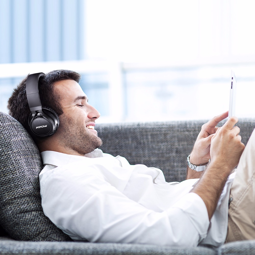 HTB1Dyg0PVXXXXaoXVXXq6xXFXXXA - Mpow MPBH036BB Headphones Foldable Wireless