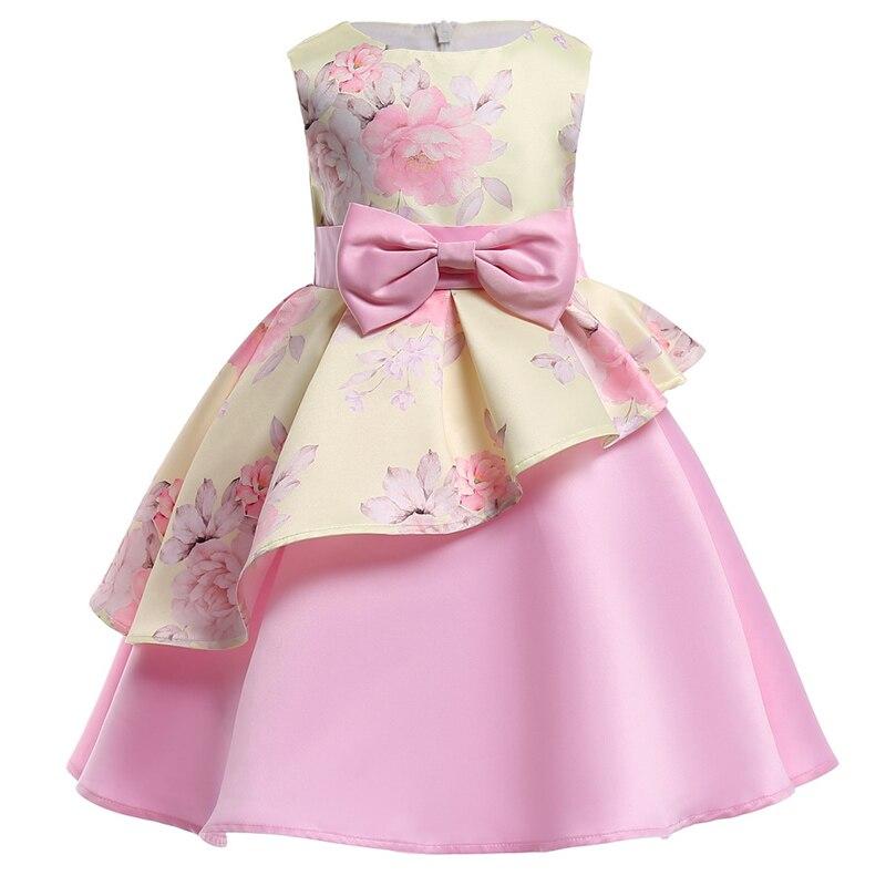 girls dress-22-