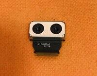 Оригинальная задняя камера для фото 12.0MP + 12.0MP модуль для AGM X2 MSM8976SG 5,5
