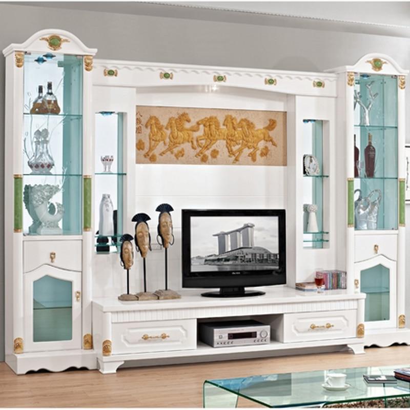 Marvelous Simple Tv Cabinet Wine Cooler Coffee Table Combination Glass Inzonedesignstudio Interior Chair Design Inzonedesignstudiocom