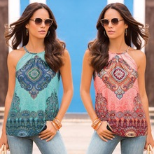 New Womens Sexy Beach Tops Summer Off-shoulder Halter T-shirt Fashion Casual Woman Best Sellers Europe Female Tshirt Tees