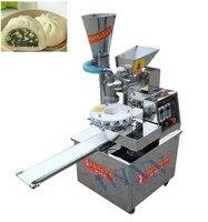 WINN The latest Stuffed bun making machine 304 stainless steel Food processor MOMO Maker GoBelieve stuffed bun Machine 220V/110V