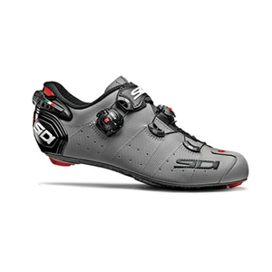 Image 3 - 2020 Sidi Wire 2 route Lock chaussures chaussures Vent carbone route chaussures cyclisme chaussures vélo chaussures