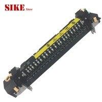 008R13028 фьюзинг Отопление Применение для Fuji Xerox Workcentre 7228 7235 7245 узел термического закрепления