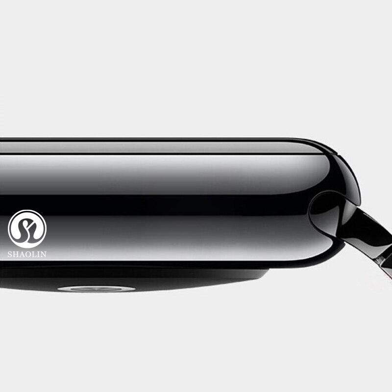 42 мм Bluetooth серии 4 Смарт часы обновление 1:1 SmartWatch чехол для Apple ios iphone 6 7 8 X и Android телефон relogio bluetooth
