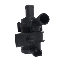 Newest Car Cooling Water Pump For VW Jetta Golf GTI Passat CC For Octavia 1.8 T 2.0 T 12 V Engine 1K0 965 561 J 1K0965561J