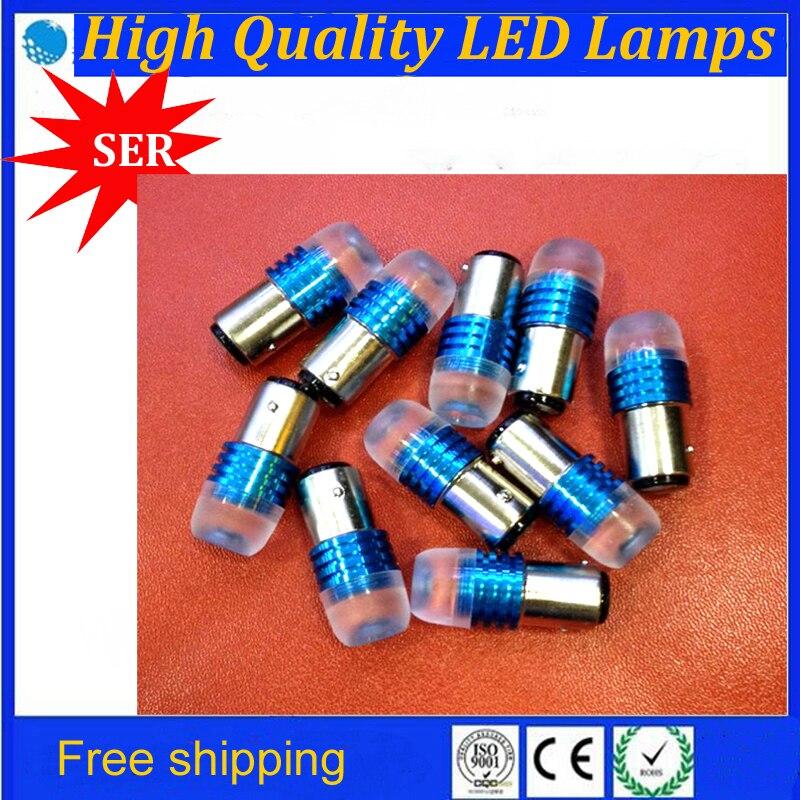 Online Get Cheap Strobe Lights Online -Aliexpress.com | Alibaba Group