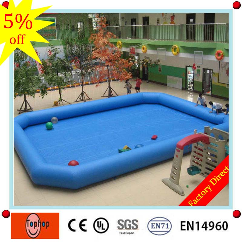 66m 07mm Pvc Tarpaulin Custom Mini Outdoor Inflatable Square Swimming Poolbestway Plastic Sheet Deep Pool In Toy Sports From Toys
