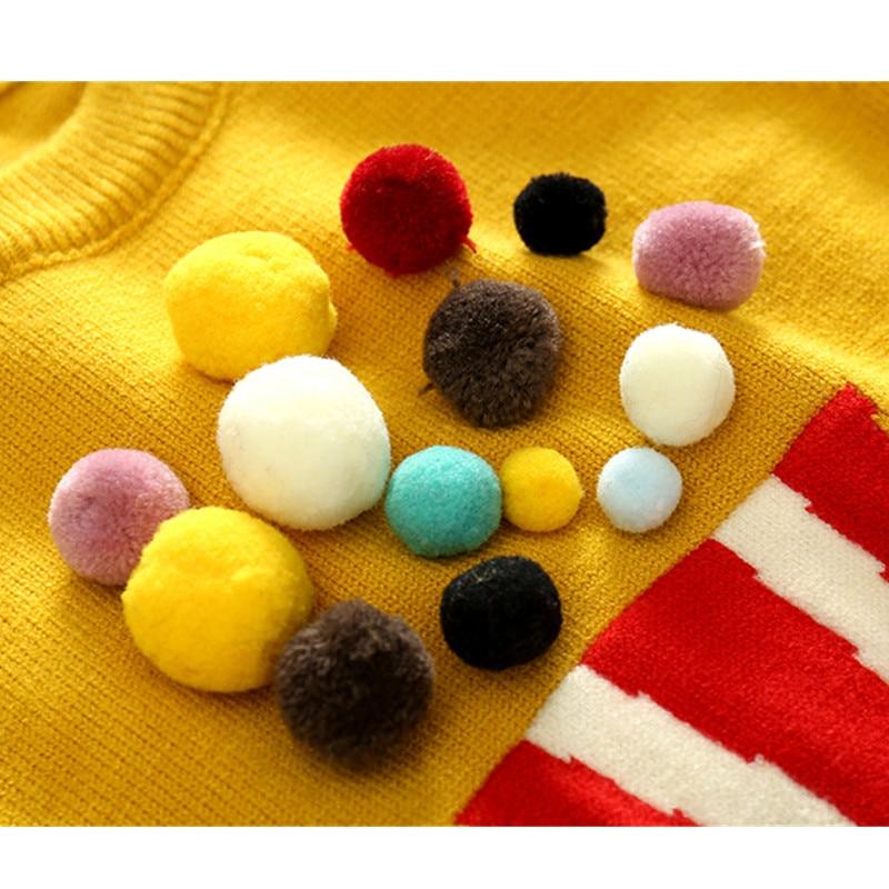 Xirubaby-2017-Autumn-Winter-Baby-Boy-Girls-Sweater-Infant-Boy-Wool-Thick-Cartoon-Vintage-Knitted-Sweater-Newborn-Girls-Cardigan-4