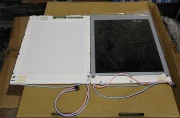 LCD module GAMMA PICANOL display BE151817 LCD screen machines Industrial Medical equipment screen