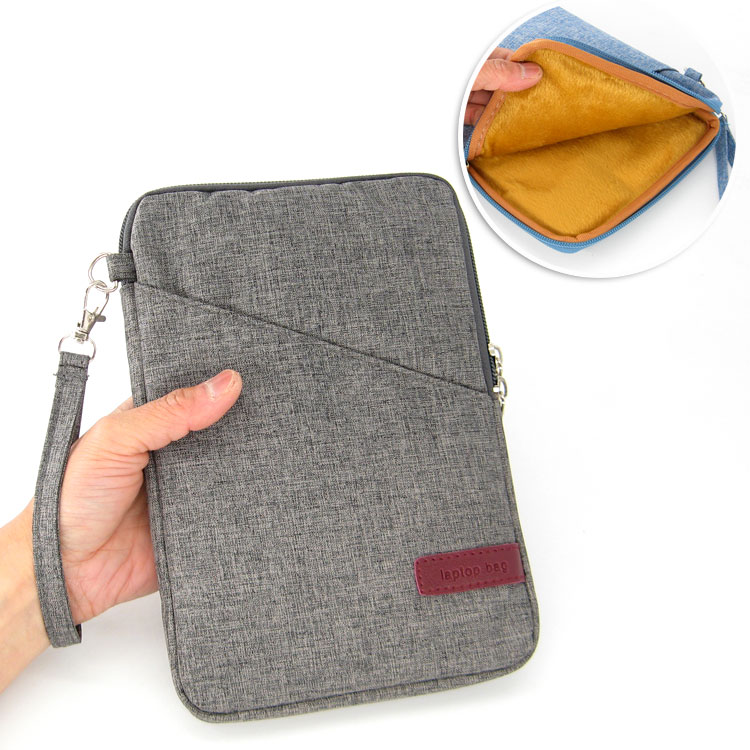 Fashion Bag Case Cover For 8.9  Inch GPD Pocket 2 P2 MAX  Laptop