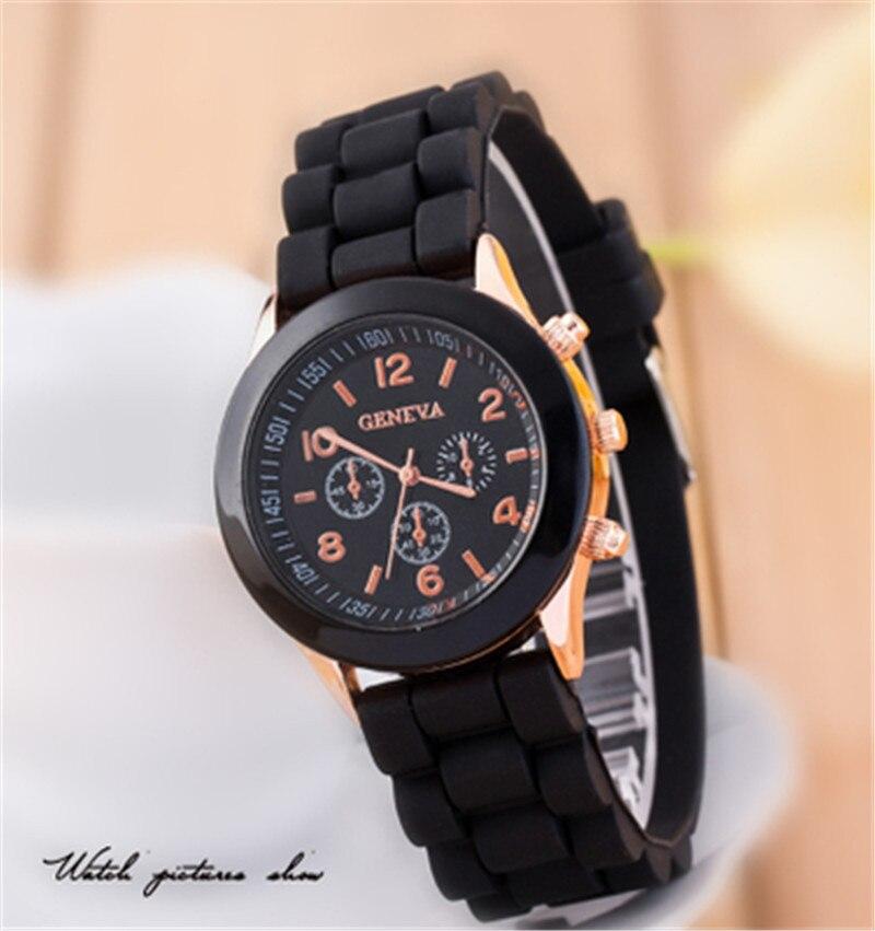 В купить женеве стоимость часы touch продам часы