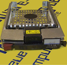 Hard Disk Tray Hard Disk Caddy For 177986-001 Original 95% New Well Tested Working One Year Warranty