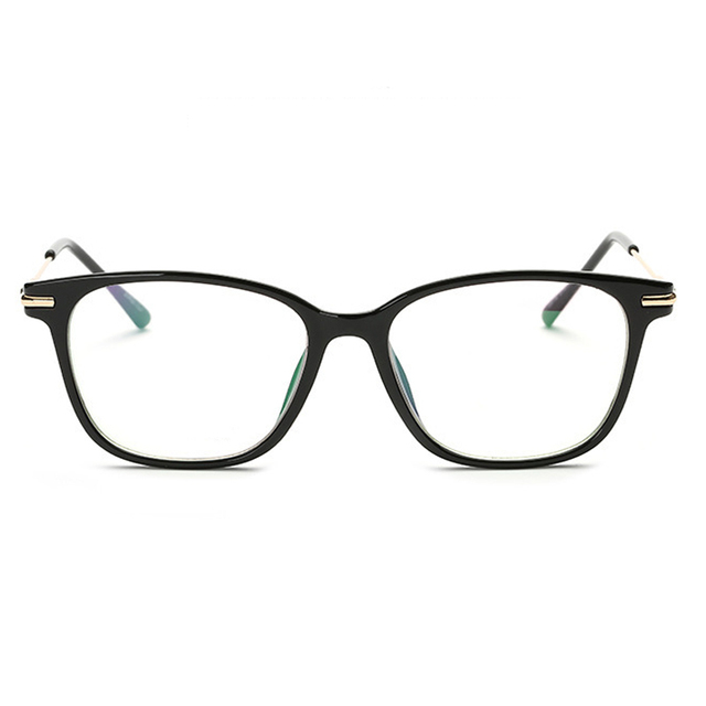 TR90 Glasses Female Frame Degree Of Spectacles Women With Clear Lens Round And Titanium For Myopia Glasses llW2510