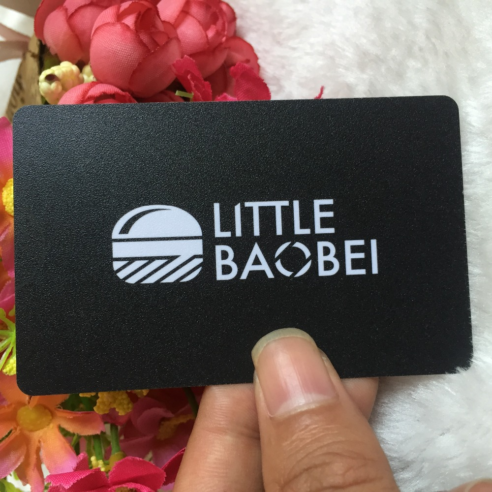 Buy thick business cards and get free shipping on aliexpress magicingreecefo Images