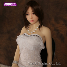 Japanese adult size 158cm silicone sex dolls sexy real sex doll rubber ass vagina for men sex doll Metal skeleton adult dolls