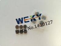 HOT SALE Best Quality Orifice Plate Control Valve Plate For Injector 095000 5550 095000 8310 095000