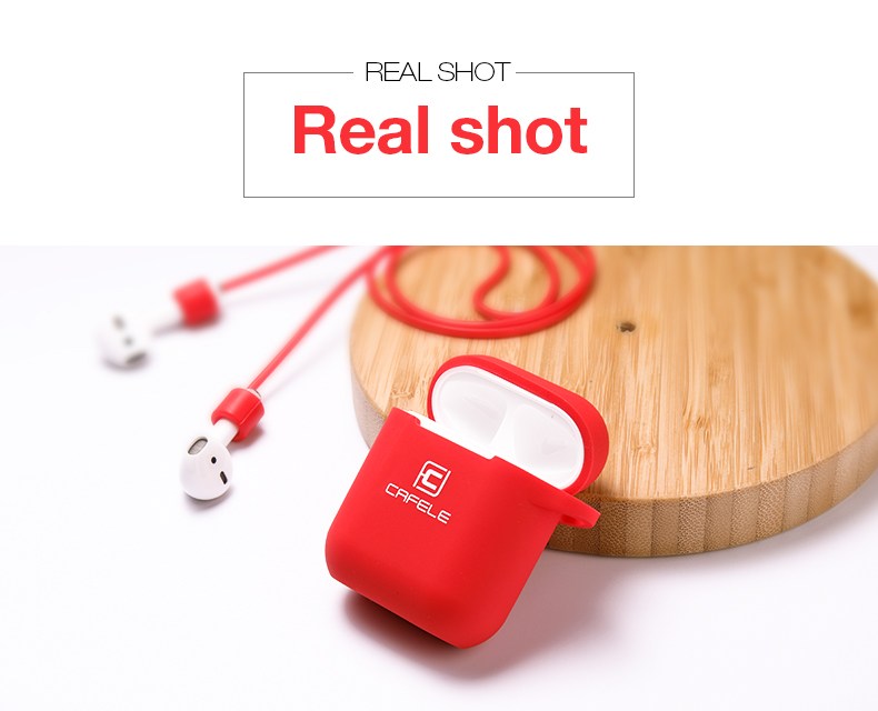 case for airpods (14)