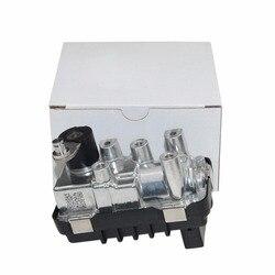 AP02 Elektronische Turbo Actuator Voor Mercedes E280 ML280 R280 Cdi 280 Cdi 320 Cdi V6 G-219 G-277 765155 6NW008412 6NW009420