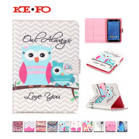 For Digma Optima 7 07 3G 7inch Universal Tablet Cases PU Leather Case Cover For Digma
