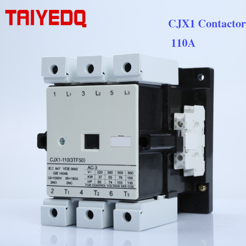 D52 2047 KWH Power wattmeter Electrical multi function din rail ...